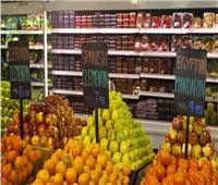 «المحاصيل المصرية»..وغزو الأسواق العالمية بعد تطبيق منظومة التصدير