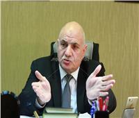 ضبط مدير شركة توظيف بتهمة «بيع وهم السفر» للمواطنين
