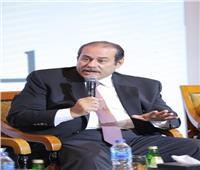 طارق الخولي: مبادرات البنك المركزي مفيدة لشركات التأجير التمويلي