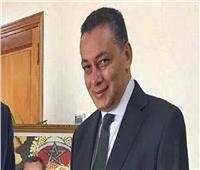 سفير مصر بالمغرب: موقفنا ثابت من قضية الصحراء المغربية