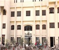 المجلس الأعلى للثقافة يطلق ملتقى القاهرة السابع للإبداع الروائي