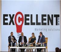 هشام شكري: قطاع التأجير التمويلي يمكنه دعم السوق العقارية