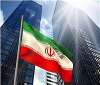 إيران تؤكد مقتل العقل المدبر للهجوم على عرض عسكري