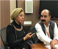 خاص  رئيس مهرجان «دلهي السينمائي»: المواطن الهندي لديه شغف كبير بالأفلام المصرية