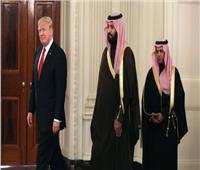 ترامب: ولي العهد السعودي أبلغني أنه بدأ تحقيقًا كاملًا بشأن قضية خاشقجي