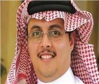 بالفيديو| كاتب سعودي: الإخوان وراء اختفاءخاشقجي