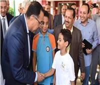 متحدث مجلس الوزراء: «مدبولي» يولي اهتمامًا بالغًا بالزيارات الميدانية