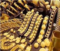 تراجع «أسعار الذهب المحلية» في الأسواق.. اليوم