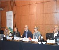 إنشاء وحدة محاسبة مائية فى مصر بالتعاون مع جامعة الدول العربية والرى