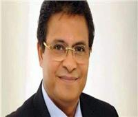 مجدي صادق: فرص واعدة للسياحة الدينية المستجلبة لمصر