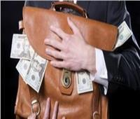 بلاغ يتهم تاجرا بالاستيلاء على مليوني جنيه من 5 مواطنين بالفيوم