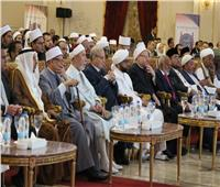 وزير الأوقاف اليمني: لابد من تحديد علاقة الفتوى بالحقوق الإنسانية