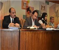 نائب وزير التعليم: الشكاوى المقدمة من المعلمين تُحول إلى الجهات المختصة