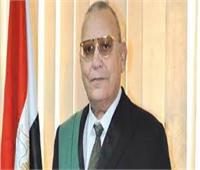 «العدل» تصدر قرارا بإنشاء لجنة تسوية منازعات لتطبيق قانون التنمية المتكاملة بسيناء