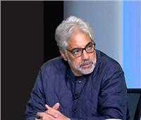 أحمد ناجي: فرصة «وليد سليمان» للانضمام إلى المنتخب مازالت قائمة