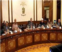 الحكومة تتابع استعدادات مؤتمر «التنوع البيولوجي» بشرم الشيخ