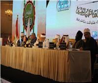 عضو الإمارات للإفتاء الشرعي: المستجدات الفقهية كثيرة ولا بد من ضبطها بقواعد جامعة