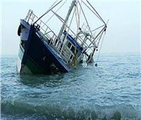 إنقاذ لنش سياحي تعرض للغرق بشمال الغردقة