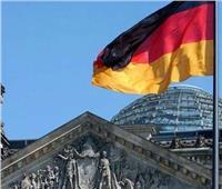 ألمانيا تعرب عن استيائها من توسع تركيا في أنشطتها الاستكشافية