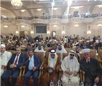 المفتي يُعلن عن مشروعات هامة بالجلسة الختامية للمؤتمر العالمي للإفتاء