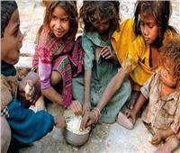 اليوم العالميلمكافحة الفقر.. محاولات 31 عامًا للخروج من «دائرة المهانة»