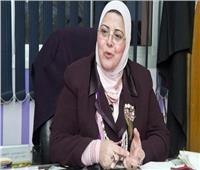 التعليم ترد على واقعة تسلق «تلاميذ إبتدائي» نوافذ الفصول بكفر الشيخ