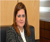 فيديو| وزيرة التخطيط توضح حقيقة وصول دخل الفرد في مصر لـ6 آلاف دولار سنويًا