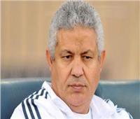 محمد حلمي يعلن قائمة طلائع الجيش لمواجهة الإنتاج