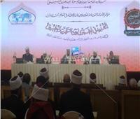التفاصيل الكاملة لـ«ضوابط الإفتاء» بمؤتمر «التجديد في الفتوى»