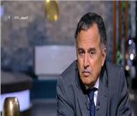 وزير الخارجية السابق: روسيا تسعى للتبادل الاقتصادي مع مصر