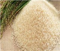 «السلع التموينية» تعلن عن أول مناقصة لاستيراد الأرز الأبيض في ٢٠١٨