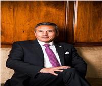 بنك مصر من أفضل البنوك في ترتيب وتسويق القروض المشتركة على مستوى قارة أفريقيا