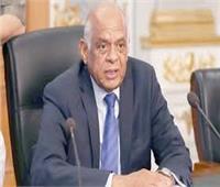عبد العال بجنيف: استراتيجية مصر 2030 تستهدف التحول لبلد منتج للتكنولوجيا