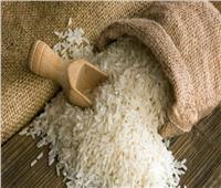 السلع التموينية تعلن عن مناقصة أرز جديدة