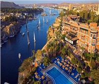 «رحلة لمصر الجميلة».. «فوربس» الأمريكية تدعو للسياحة المصرية