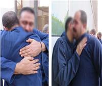 «السجون» توافق على نقل عدد من السجناء لأماكن قريبة من ذويهم