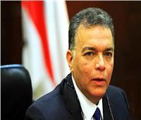 الليلة.. وزير النقل يشهد التشغيل التجريبي لـ«مترو مصر الجديدة»