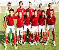 أهلي ٢٠٠٢ يفوز على الساحل ١٣- صفر ببطولة القاهرة
