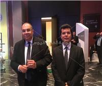 خاص| البنك الدولي: «محلية التنمية» ستخرج القدرات الكامنة للاقتصاد المصري