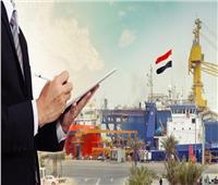 مصر الوجهة الأولى أفريقيًا في إجمالي تدفقات الاستثمار الأجنبي