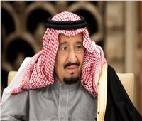 عاجل| الملك سلمان يعفي المستشار بالديون الملكي ونائب المخابرات من منصبيهما