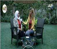 فيديو| أول وكيلة للاعبين في مصر: أحلم بإتمام صفقات للأهلي والزمالك