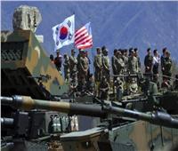 تعليق التدريبات الأمريكية الكورية.. خطوة نحو دفع السلام مع بيونج يانج