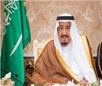 البحرين تثني على قرارات الملك سلمان بشأن قضية «جمال خاشقجي»