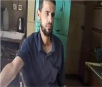 مواطن يتهم مستشفى التأمين الصحي بشبرا بالتسبب في وفاة شقيقه