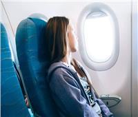 «السياحة» تعلن حوافز دولارية لرحلات الطيران بـ9 مدن بداية من نوفمبر