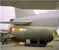 كوريا الجنوبية: واشنطن وبيونج يانج ستناقشان جدولًا زمنيًا لنزع السلاح النووي