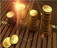 اليوم.. عمومية المهندس للتأمين تناقش نتائج الأعمال وتوزيعات الأرباح