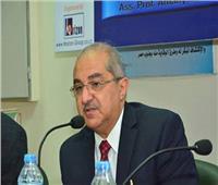 الثلاثاء ..انطلاق أعمال المؤتمر الدولي العاشر للأورام بجامعة أسيوط