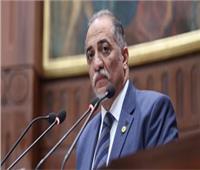 «دعم مصر»: السيسي بذل كل ما لديه من جهد للحفاظ على مصر